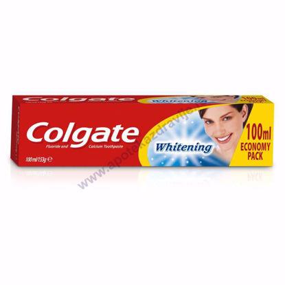 Picture of COLGATE WHITENING LPP 100ML