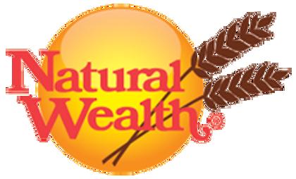 Slika za proizvođača Natural Wealth