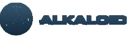 Slika za proizvođača Alkaloid Skoplje