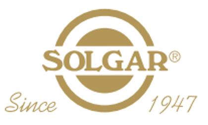 Slika za proizvođača Solgar